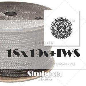 18x19s+IWS