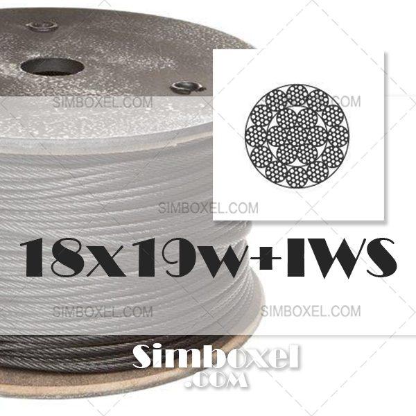 18x19w+IWS