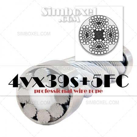 4vx39s+5FC