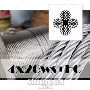 4x26ws+FC