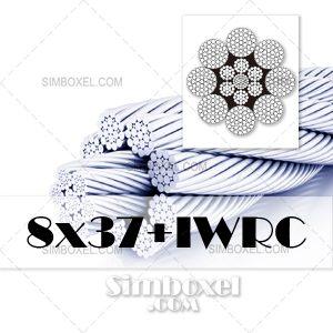8x37+IWRC